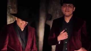 Pedro Rios Y La Nueva Era-Buena Suerte 2014