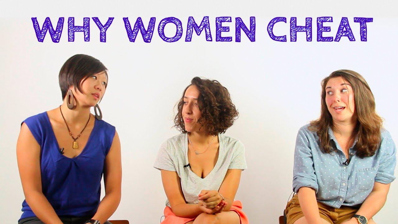 Wives cheat com