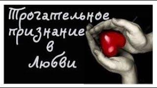 РЕЦЕПТ ЖИДКОГО СЫРА И ПРИЗНАНИЕ В ЛЮБВИ (ИНТЕРНЕТ-СЕМЬЯ В ЭФИРЕ)20.01.2018 г.