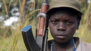 Джозеф Кони Kony 2012 русские субтитры