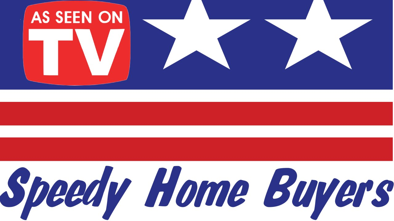 Speedy Home Buyers TV