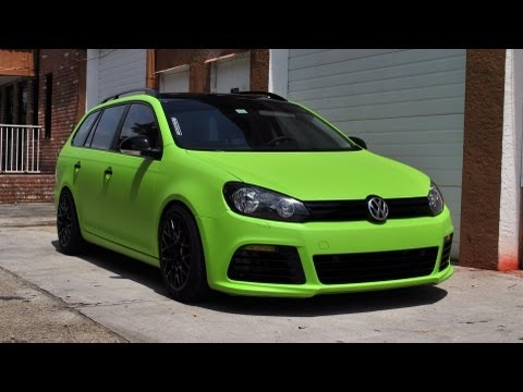 electric lime green plasti dip dipyourcar exclusive color youtube. Black Bedroom Furniture Sets. Home Design Ideas