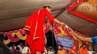 Raju ki saali raju punjabi haryanavi Dj song SUMIT  MORI