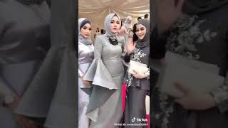 Dubai Most Beautiful Girls !! TikTok
