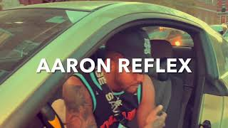 Aaron Reflex - Tony Montana (Official Music Video)