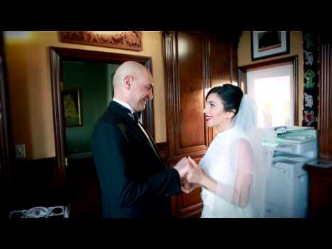 Orange County Wedding Videography Persian Wedding moosh & james