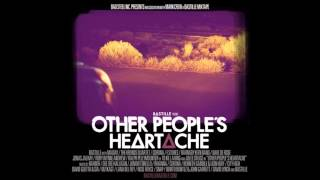 Bastille - Requiem for blue jeans - Other peoples Heartache part 1