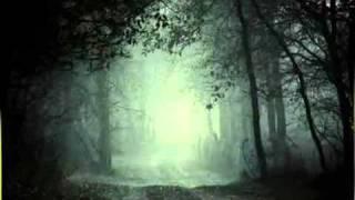 Одинокие сердца-show0.mp4
