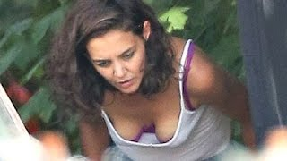 All We Had Official Trailer (2016) - Katie Holmes Movie