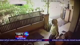 Fakta - Fakta Teror Novel Baswedan Mulai Terungkap - NET24