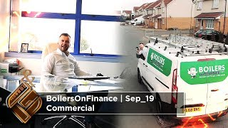 BoilersOnFinance | Sep_19 | Commercial