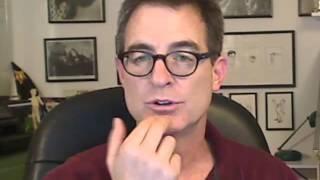 Reglas y Juicios sobre el dinero - Tapping con Brad Yates