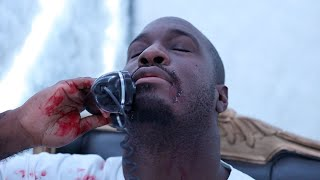 """GRs """"Death 2 this Flesh"""" (Official Music Video) 🔥WE4EVERON Productions"""