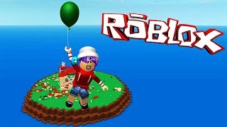 Spider Man Roblox Game Working to stay alive