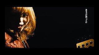 プピリットパロ「すかんぴん」ミュージックビデオ プピリットパロ 3rd m...