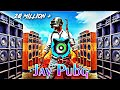 Pubg Dj 2020 Dhamaka 💥 Music Hard Bass Vibration Bollywood Songs Dance Song 2019