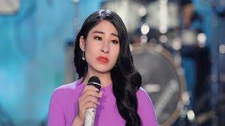 Hai Mùa Mưa - Trương Bảo Yến   Nhạc Vàng Bolero Hay Tê Tái Con Tim MV HD