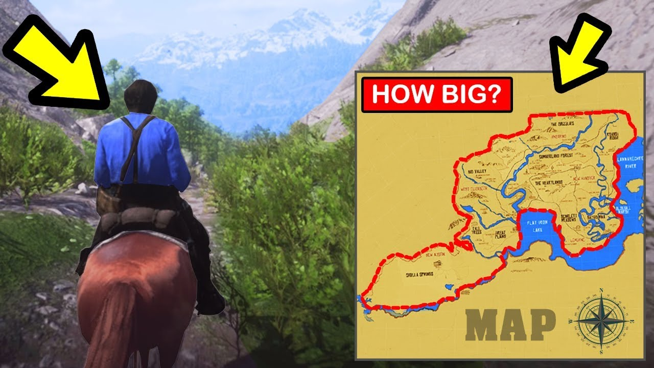 rdr2-riding-around-the-entire-map-how-big