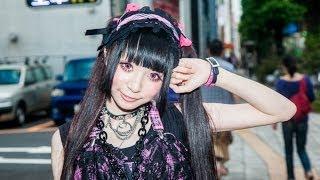 from HEAVY POP Vol.16 at Sangenjaya http://twitter.com/HEBI_PO http...