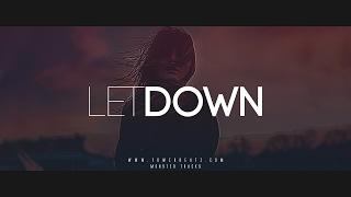 Download Chris Brown Type Beat