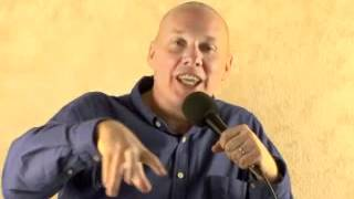 A Course in Miracles Teachers: The Dream David Hoffmeister ACIM Nonduality