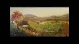 Bill Winters of Napanoch, NY Fine Art Movie 0004