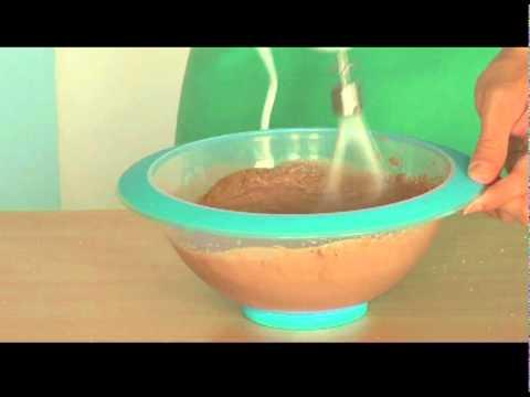 Comohacer como preparar helados caseros youtube - Como hacer helados caseros ...