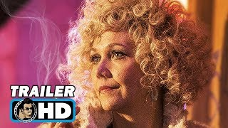 THE DEUCE Official Trailer #2 (HD) James Franco/Maggie Gyllenhaal HBO Series