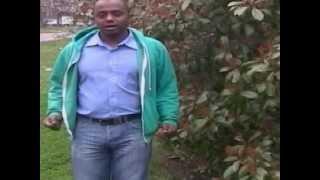 (0.08 MB) WAHAYI - Petit Abdou (du groupe Les Atomes de Ntsoudjini) Mp3