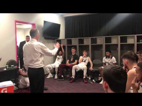 Men S Locker Room Stanford