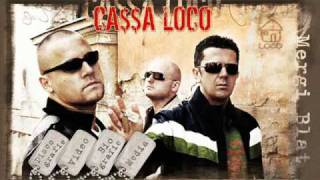 Cassa Loco  - Ce bine imi pare ca ai luat teapa + download mp3