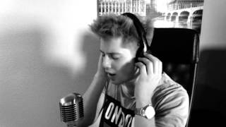 Love Yourself - Justin Bieber (One Call Away - Charlie Puth)