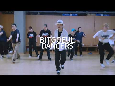 """Spice Girls - Who Do You Think You Are l PROJECT-5 """"2017 SUMMER 입시로맨스"""" SOUL DANCE JEEM"""