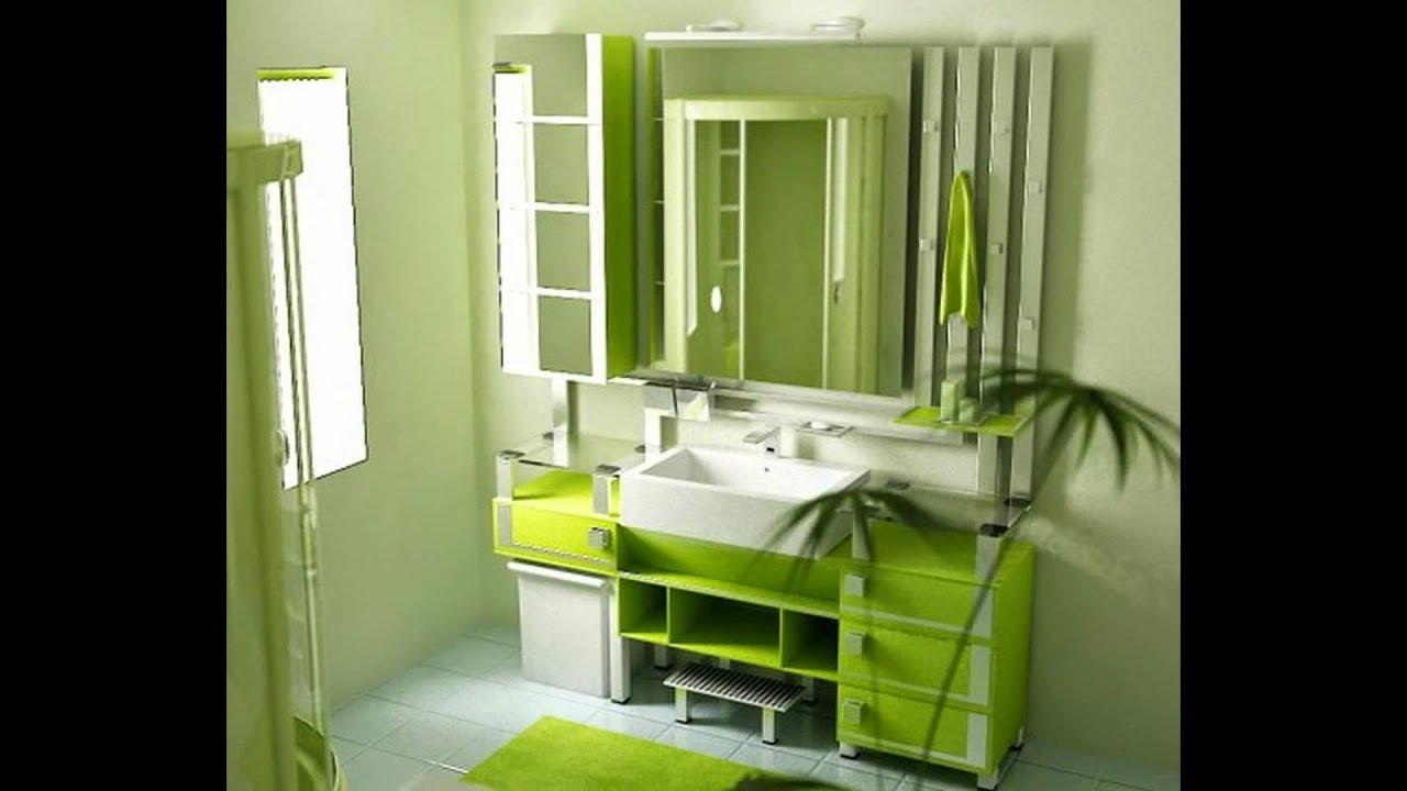 Dominasi Cat Hijau Pada Rumah Minimalis - YouTube on cat rumah minimalis 2013, cat rumah kelabu, cat rumah biru, cat rumah kampung, cat rumah kuning, cat rumah pink, cat rumah coklat,