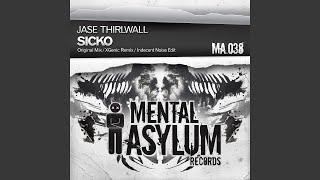 Sicko (XGenic Remix)