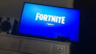 FORTNITE QUEUE WAITING TIME CHEAT! PlayStation 4 only. (not click bait)