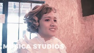 Dea   Exclusive Interview - Teaser