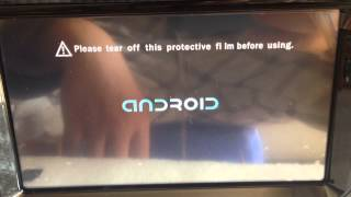 S150 Android 4.0 Firmware Upgrade