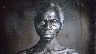 Ex Slave Remembers Slave Life