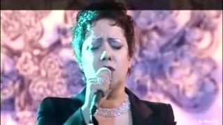 """Antonella Ruggiero - """" Io vorrei non vorrei ma se vuoi """" (live)"""