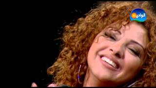 Myriam Fares - Mashy Berahtak / ميريام فارس - ماشى براحتك