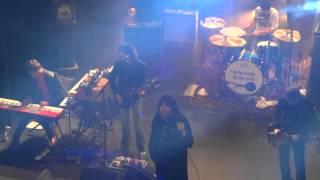 TSOOL - Greatest Hits Providers - Södra Teatern 2012-12-17