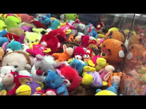 канал для детей Kids tv играем в детские игровые автоматы Kids entertainment  happy time