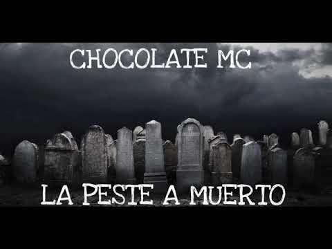 Chocolate MC Oficial Youtube