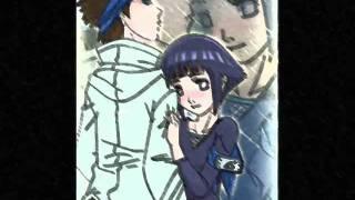 ~s2~Presente de Dia Dos Namorados Para Hinata~s2~