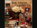 Download La rocca: eyes while open (with lyrics) MP3 song and Music Video