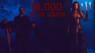 Blood // Water - Grandson (Tradução/Legendado)