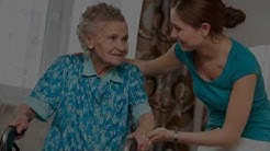 Senior Care Jobs Seattle - Be an Exceptional Caregiver!