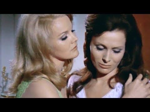 So Sweet... So Perverse (1969) - Music by Riz Ortolani