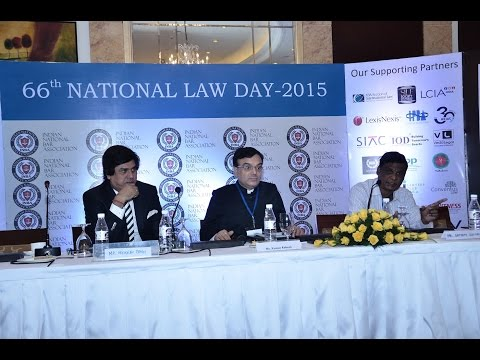 Media & Entertainment Law Session - INBA